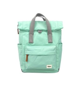 ROKA London Canfield B small Jade