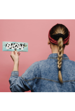 Paprcuts Portemonaie RFID Go Vegan Tyvek