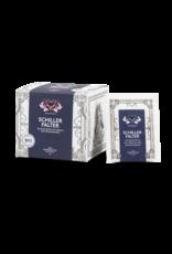 Goba Schillerfalter Tee BIO
