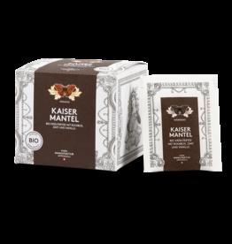 Goba Kaisermantel Tee BIO