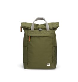 ROKA London Finchley A medium Sustainale Moss