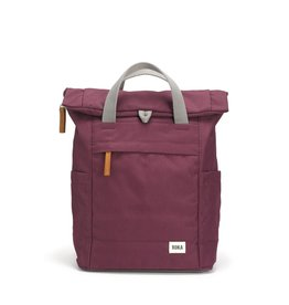 ROKA London Finchley A medium Sustainale Sienna