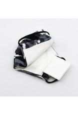 AZ SK2 3-lagig mit Filterfach und Nasenbügel 100% Baumwolle