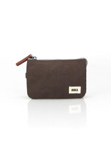 ROKA London Carnaby Small Military Portemonnaie