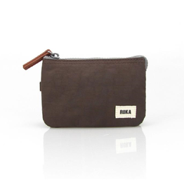 ROKA London Carnaby Small Military