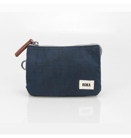 ROKA London Carnaby Small Midnight