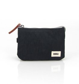 ROKA London Carnaby Small Black