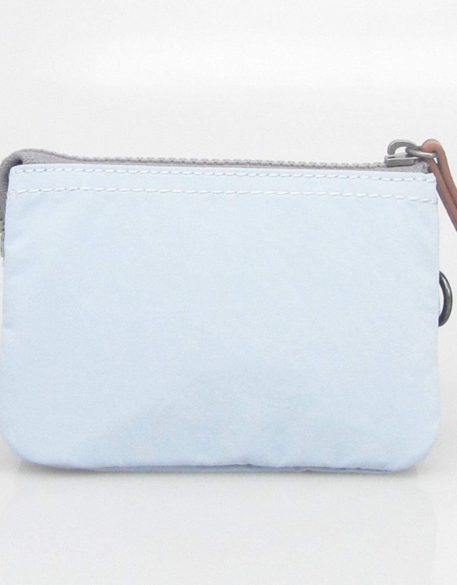 ROKA London Carnaby Small Ice Blue  Nylon