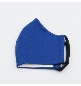 Aletsch 3Lagig d-blau