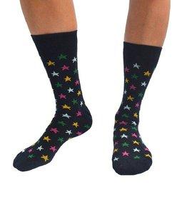 Organic Socks of Sweden Nordström Gr.43-46
