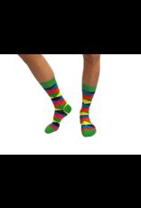 Organic Socks of Sweden Ny Grönlund Gr.43-46 Bio Baumwolle GOTS