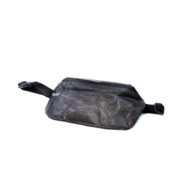 Paprcuts Bauchtasche Galactic Whale