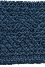 Eisglut Nicole Stirnband Merino Jeans