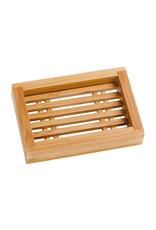 Bambus-Seifenschale Bambus