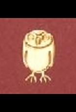 TätTat Cashico Card owl