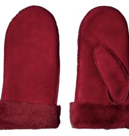 Fäustlinge Handschuhe rubby Grösse 8