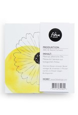 Fidea design Fleurs de Bain Melisse & Calendula