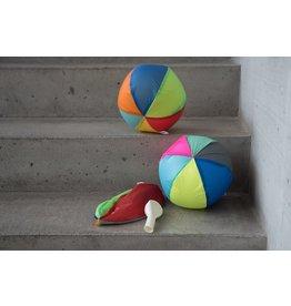 MEINS Wirbelwind  Ball