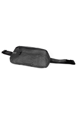 Paprcuts Bauchtasche Just Black