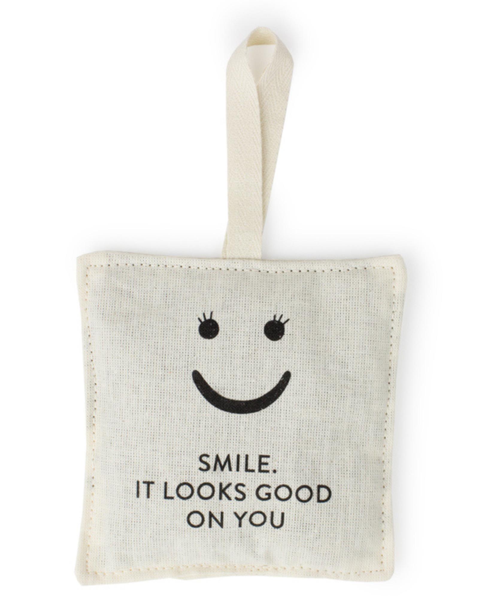 Fidea design Duftnote Smile Lavendel
