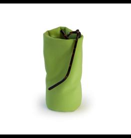 TätTat Sacco hellgrün