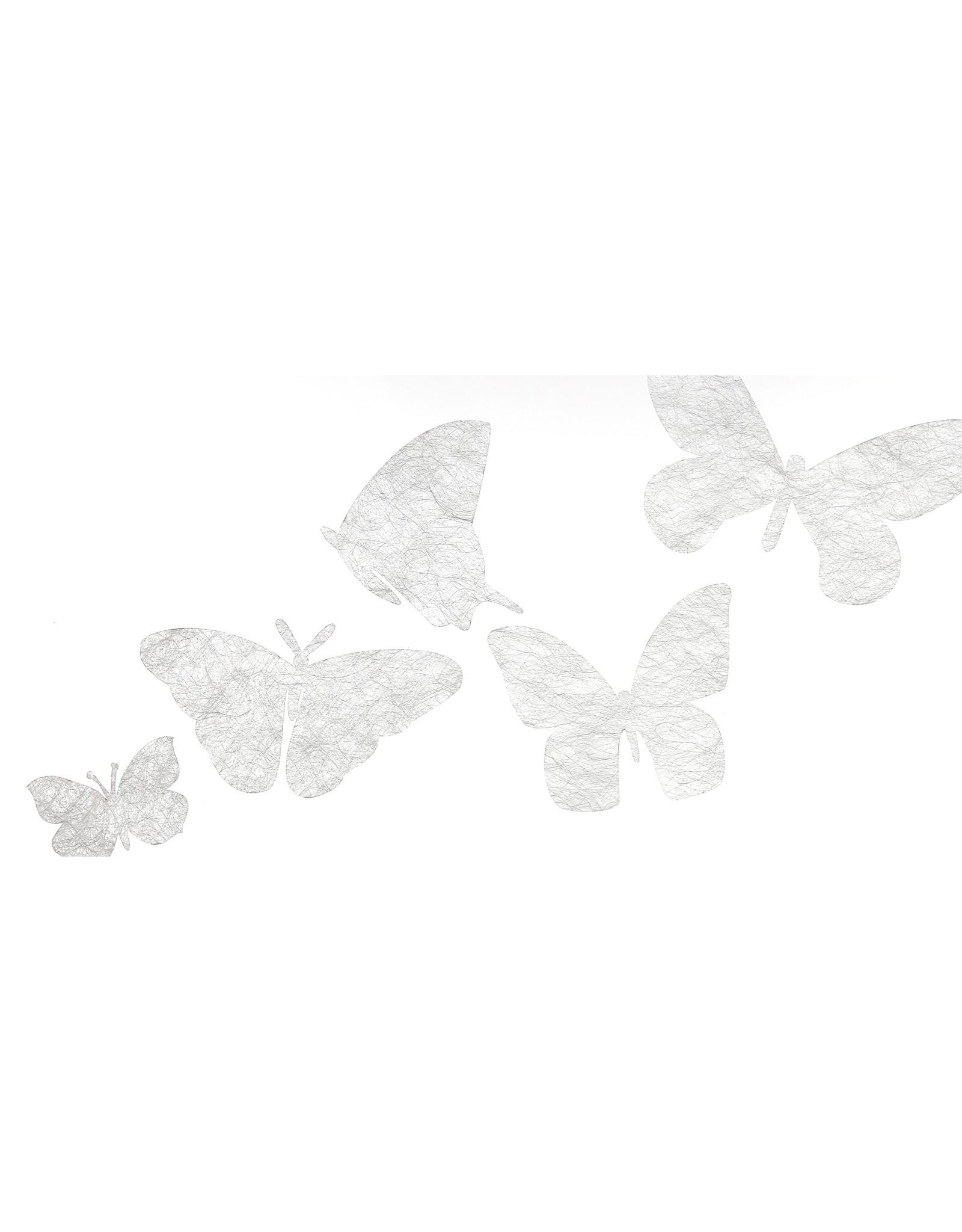 Création Baumann Gecko in the Box Farfalla