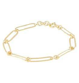 Armband Chain