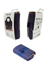 Ecozz Art Deco 100% recycled PET