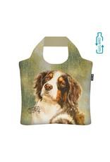 Ecozz Berner Sennen Dog - Rien Poortvliet 100% recycled PET