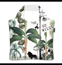 Ecozz Tropical Leaves - Studio Onszelf