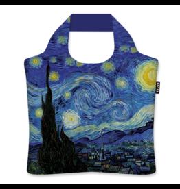 Ecozz Starry Night - Vincent van Gogh