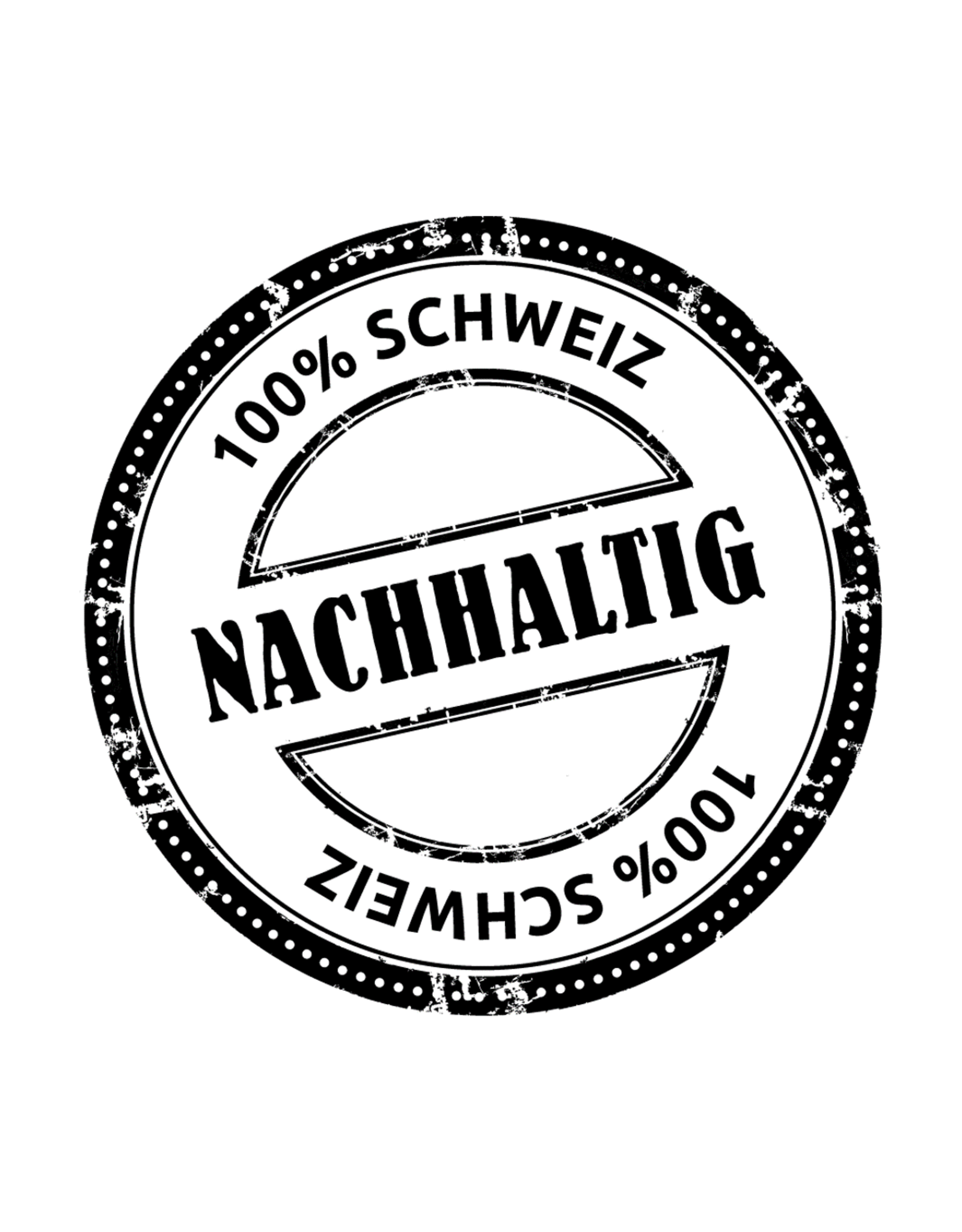 Tütenhüter Tütenhüter – 4er Set Metallic Edition limitiert