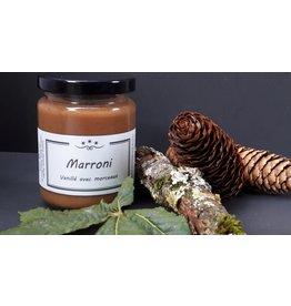 Talrose Manufaktur Marroni-Crème