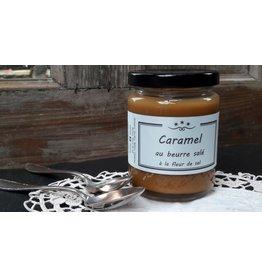 Talrose Manufaktur Caramel au beurre salé