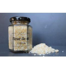Talrose Manufaktur Fleur de Sel Citron