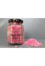 Talrose Manufaktur Fleur de Sel Hibiskus Fleur de Sel/Hibiskusblüte