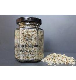 Talrose Manufaktur Fleur de Sel Provencal