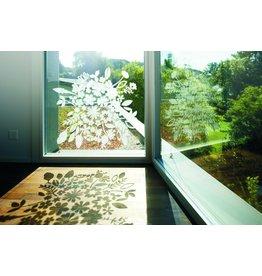 Création Baumann Gecko in the Box Botanica
