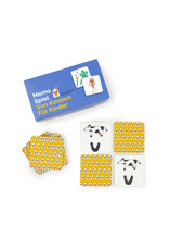 Fidea design Memo von Kinder für Kinder