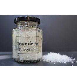 Talrose Manufaktur Knoblauchsalz