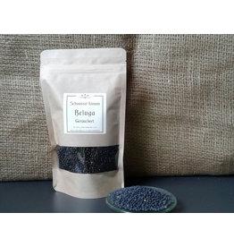 Talrose Manufaktur Bio Beluga-Linsen
