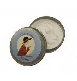 Talrose Manufaktur Deo-Creme Odessa