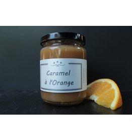 Talrose Manufaktur Caramel à l`Orange