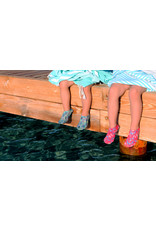Aqua Socks black 42-44