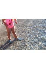 Aqua Socks Triangel 40-41