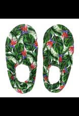 Aqua Socks Tropicana 38-39
