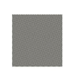 Mashu Kyoto FUROSHIKI -Muster mono