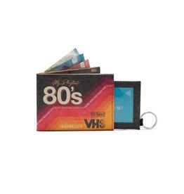 Paprcuts RFID Portemonnaie Pro - VHS