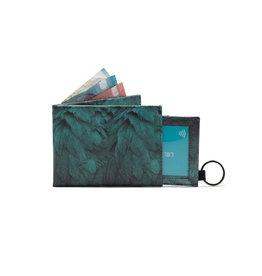 Paprcuts RFID Portemonnaie Pro - Ara