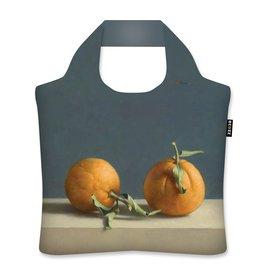 Ecozz Two Oranges - Henk Helmantel
